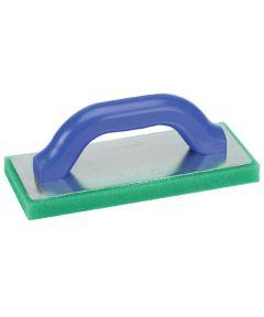 Plastic Foam Float