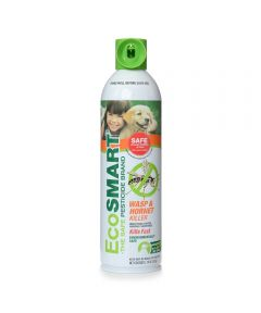 EcoSMART Natural & Safe Wasp & Hornet Killer, 14 oz.