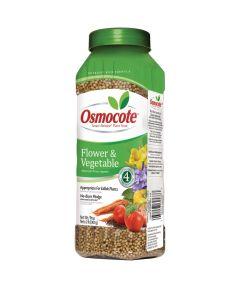 Osmocote Smart-Release Plant Food Flower & Vegetable, 2 lbs.
