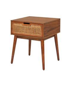 Havana Accent Table