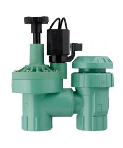 3/4 in. FPT Anti-Siphon Sprinkler Valve