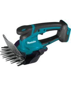 Makita 18V LXT Cordless Grass Shear, Tool Only (No Battery or Charger)