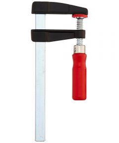 Bessey 4 in. Bar Clamp