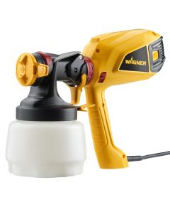 Wagner Control Painter Handheld Paint Sprayer