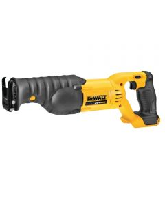 DEWALT 20V MAX* Cordless Reciprocating Saw, Tool Only (No Battery or Charger)
