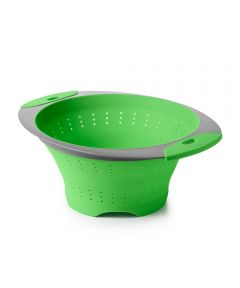 OXO Good Grips 3.5 qt Collapsible Colander