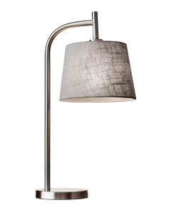 Adesso Blake 25 in. Table Lamp