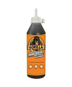 Gorilla Original Glue, 18 oz.