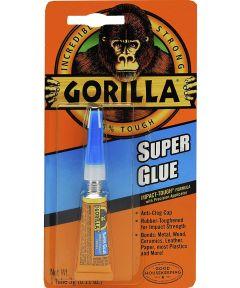 Gorilla Super Glue, 3 grams
