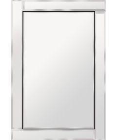 Brazin Frameless Fashion Wall Mirror, 31 in. (L) x 24 in W