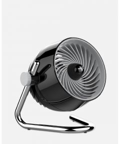 PIVOT3 Compact Air Circulator