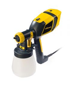 Wagner Control Spray 250 Handheld Paint Sprayer