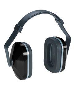 Basic Ear Muff