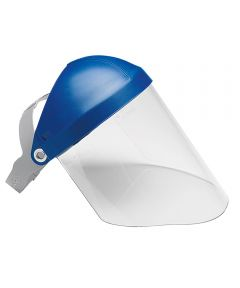 3M Professional Safety Face Shield