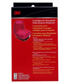 Replacement Cartridge For Household Multipurpose