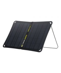 Goal Zero Nomad 10 Watt Portable Solar Panel