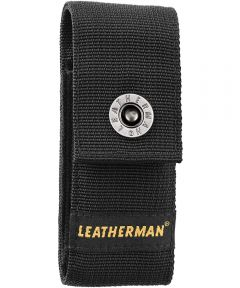 Leatherman Medium Nylon Sheath with Snap Closure for 4 in. Multi Tools