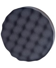 Genesis 7 in. Foam Polishing Pad