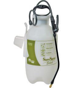 SureSpray 2 Gallon Multi-Purpose Compression Sprayer