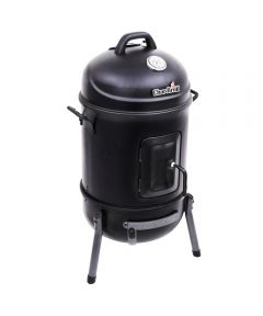 Char-Broil 16 in. Charcoal Bullet Smoker