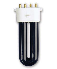2 Watt Replacement Bulb