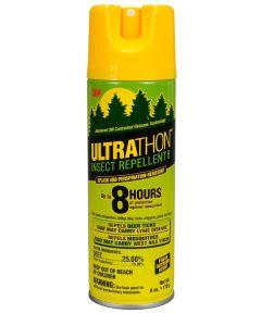 6 oz. Ultrathon Insect Repellent Spray