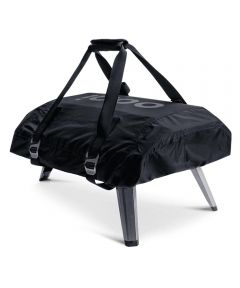 Ooni Carry Cover for Koda 12 Pizza Oven