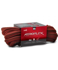 Bond 5/8 in. x 50 ft. AEROFLEX Expanding Kink Free Water Hose