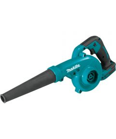 Makita 18V LXT 113 CFM Cordless Blower, Tool Only (No Battery or Charger)