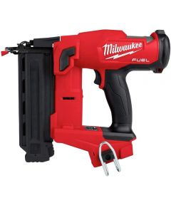 Milwaukee M18 FUEL 18 Gauge Brad Nailer, Tool Only (No Battery or Charger)