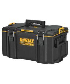 DEWALT ToughSystem 2.0 Large Toolbox