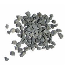 Geobunga 40 lb. Black Marble Chip Rocks