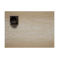 Chilewich Ombre Table Placemat, Gold