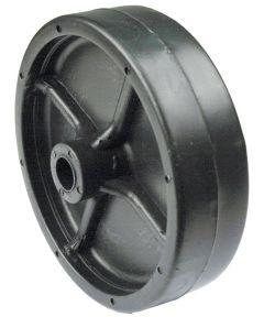 5 in. x 1-3/8 in. MTD Deck Wheel