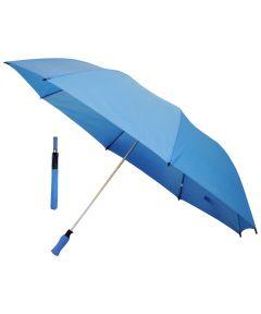 56 in. Golf Umbrella Assorted Colors