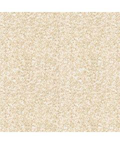 3 Yards Granite Sand Adhesive Liner