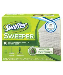 Swiffer Dry Refills 16 Count
