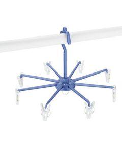 Clip & Drip Hanger