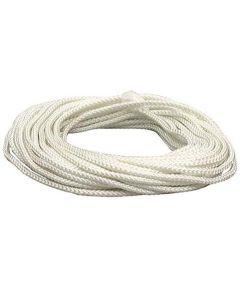 3/16 in. x 50 ft. Diamond Braid Nylon Rope