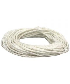 5/16 in. x 50 ft. Diamond Braid Nylon Rope