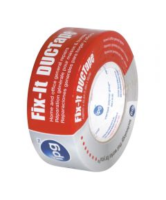 AC10 7mil Fix-It Duct Tape, 1.88 in.x60 yd.