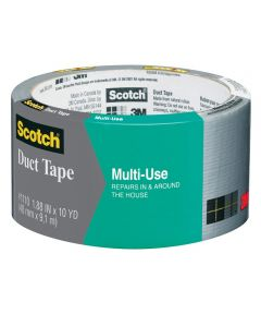 30 ft. x 1.88 in. Multi Use Duct Tape