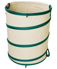 ProSource PVC Pop-Up Garden Bag, 22 in. x 27 in.