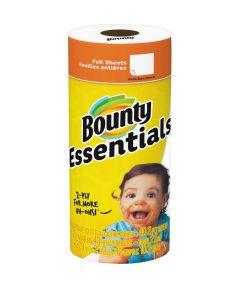 Bounty Essentials 2-Ply Paper Towel