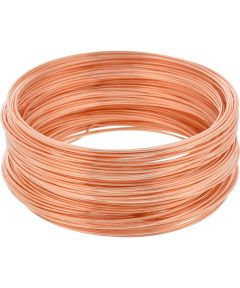 Copper Hobby Wire 22 Gauge 75 ft.