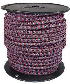 5/16 in. Bungee Reel (Sold Per Foot)