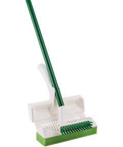 Scrubster Mop