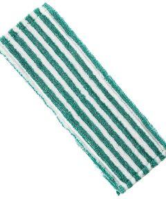 Wet & Dry Microfiber Mop Refill