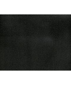 4 ft. x 12 in. Black Extra Grip Liner