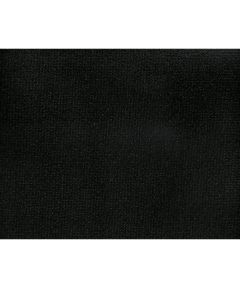 4 ft. x 18 in. Black Solid Grip Liner